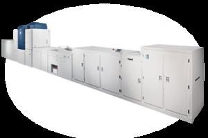 CTi-635™ – In-Line Coating System for Xerox® iGen®